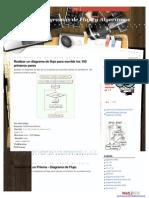 diagramas-de-flujo-ALG 1.pdf