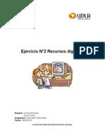 trabajo-informatica-ficha-evaluacion-recurso-digitales-1
