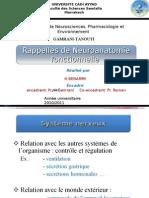 neuroanatomie.ppt (1)