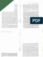 Reseña bibliográfica de Saussure