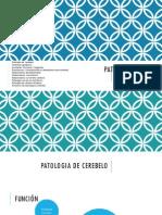 Patología tercer parcial.pdf