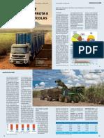 2012 Ed.74 - Gestão de Mecanização – Frota e Operações Agrícolas