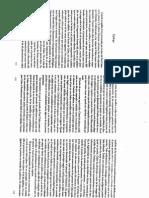 Gadamer, Epílogo