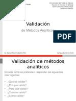 Validacindemtodosanalticos 150701035304 Lva1 App6891