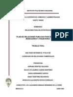 LRC2009B473a.pdf