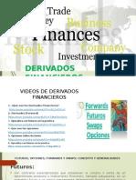 Derivados Financieros Conceptos Ifb