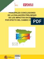 impactos_Espanha