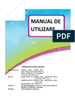 Ghid de utilizare a manualului digital.pdf