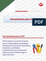 5_Herramientas de SLP