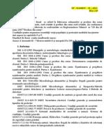 SF 37663925 Crud Afumat 14.docx