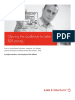 BAIN_BRIEF_Clearing_the_roadblocks_to_better_B2B_pricing.pdf