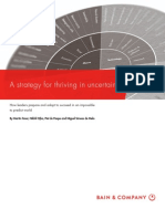 BAIN_BRIEF_A_strategy_for_thriving_in_uncertainty.pdf