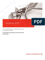 BAIN_BRIEF_Healthcare_2020.pdf