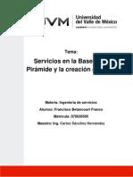Base de la piramide con valor.pdf