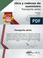 TRANSPORTE AEREO.pptx