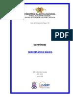 Aerodinmica Basica