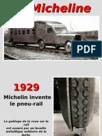 La_Micheline1.pps