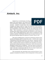 amtech case