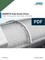pp-pulp-screw-press-brochure.pdf