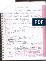 Tarea 2 Problema 8(2)