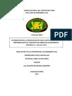 Plan de Tesis Corregido 2