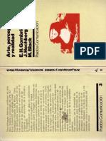 Arte-Percepcion-y-Realidad-E-H-Gombrich.pdf