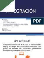 INTEGRACIÓN.pptx
