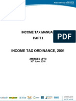 ITaxOrdinance2001ut30-06-2010