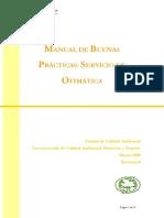 Manual Ofimatica Ambiental