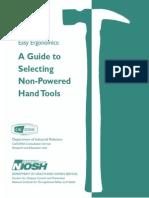 HandTools.pdf
