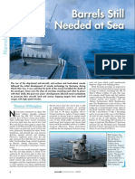 06 Naval BarrelledWeapons