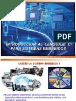 NTRODUCCION AL LENGUAJE C PARA SISTEMAS EMBEBIDOS.pdf
