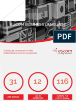 Cursuri de limbi straine Eucom.pdf