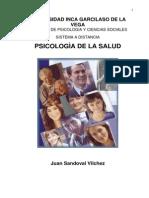 Psicologia.de.La.salud.01