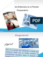 presentacin2gbhbvjk-130418182049-phpapp01