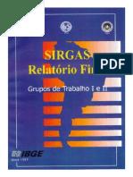 SIRGAS95RepEsp