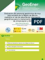 03 Evaluacion Del Potencial Geotermico Geoener 2012