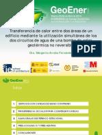 07 Transferencia de Calor Entre Dos Areas Geoener 2012