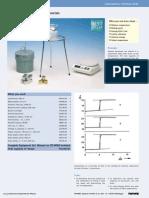 Heat Capacity of Metals