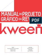 manual_kween_vs2.pdf