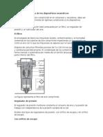 resumen hidraulica.docx