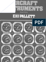 Aircraft Instruments (Pallett)