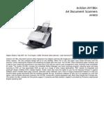 Avision_AV186+_A4_Document_Scanners (1).pdf