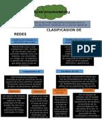 Fundamentos de red.docx