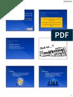 Desarrollo de Productos_1_El Rol Del Producto en El Proceso de Intercambio de Valor Con El Cliente
