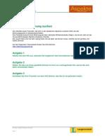 Aspekte1 k2 Internet-projekt