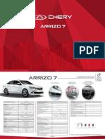 FICHA ARRIZO 7 2015.pdf