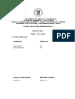 Practicas_LABORATORIO 2 (Oscilador FM)