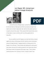 doc analysis paper 5