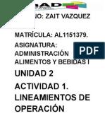 AAB1_U1_EA_ZAVI